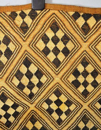 Kuba Textile 0869 (2)