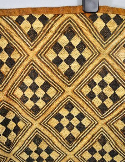 Kuba Textile 0869 (3)