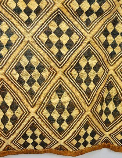 Kuba Textile 0869 (4)