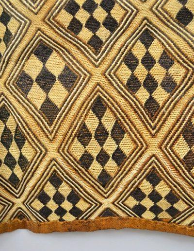 Kuba Textile 0869 (5)