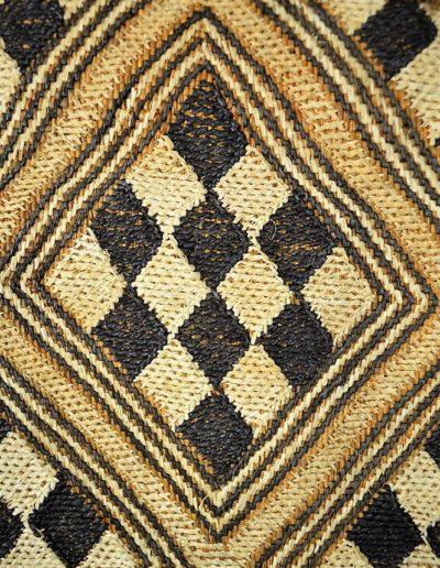 Kuba Textile 0869 (6)