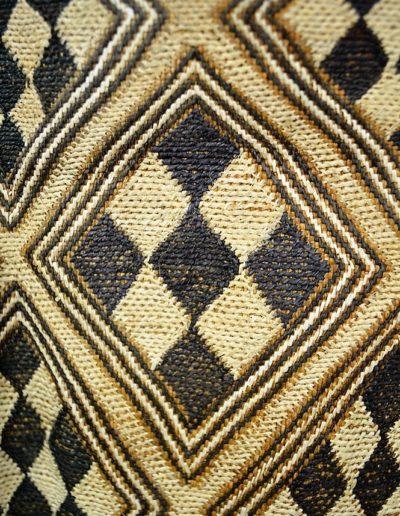 Kuba Textile 0869 (7)