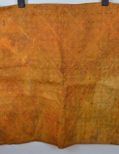 Kuba Textile 0869 (8)