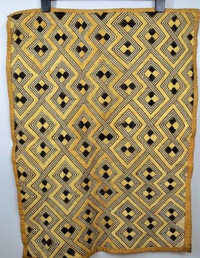 Kuba Textile 0870 (1)