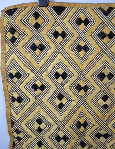 Kuba Textile 0870 (2)
