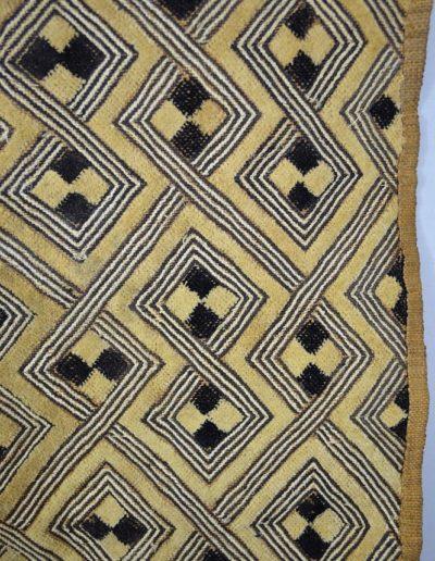 Kuba Textile 0870 (3)