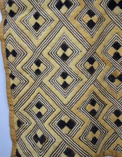 Kuba Textile 0870 (4)
