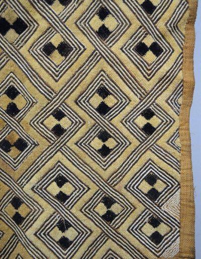Kuba Textile 0870 (5)