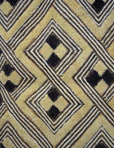 Kuba Textile 0870 (6)