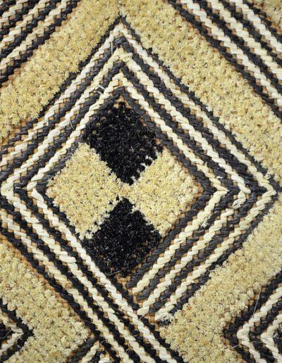 Kuba Textile 0870 (7)