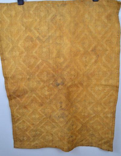 Kuba Textile 0870 (8)