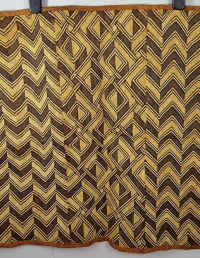 Kuba Textile 0871 (1)