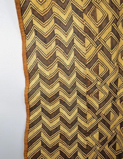 Kuba Textile 0871 (2)
