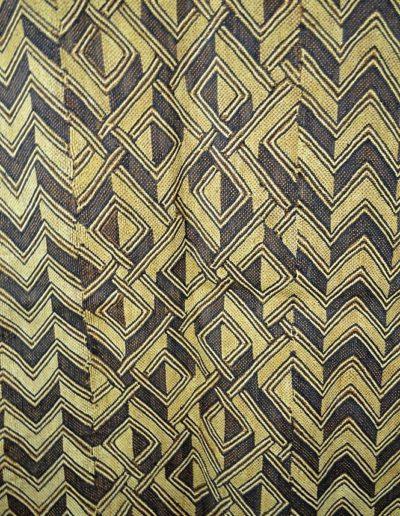 Kuba Textile 0871 (3)