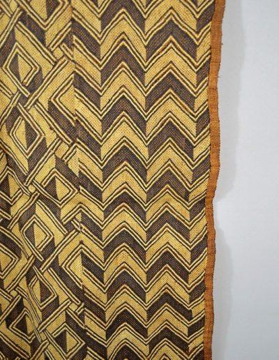 Kuba Textile 0871 (4)