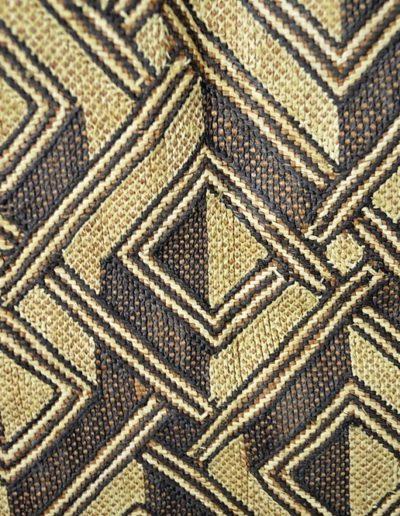 Kuba Textile 0871 (5)