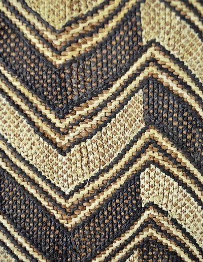 Kuba Textile 0871 (6)