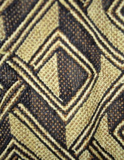 Kuba Textile 0871 (7)