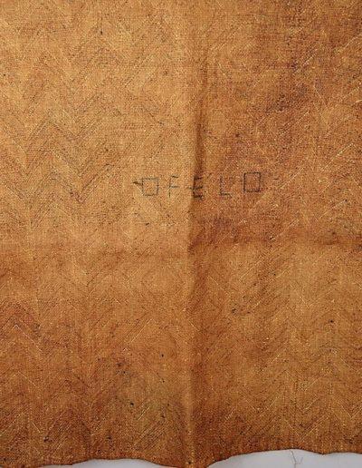 Kuba Textile 0871 (8)