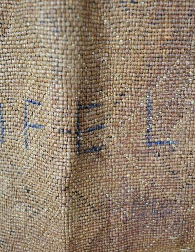 Kuba Textile 0871 (9)
