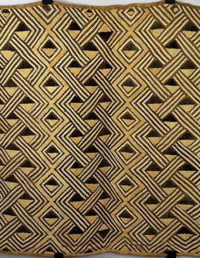 Kuba Textile 0872 (1)