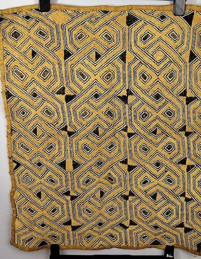 Kuba Textile 0873 (1)