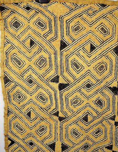 Kuba Textile 0873 (2)