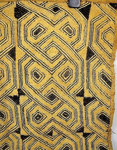 Kuba Textile 0873 (3)
