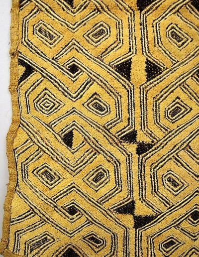 Kuba Textile 0873 (4)