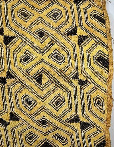 Kuba Textile 0873 (5)