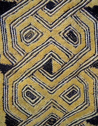 Kuba Textile 0873 (6)