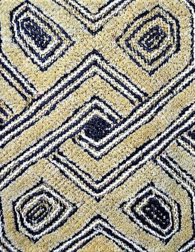 Kuba Textile 0873 (7)