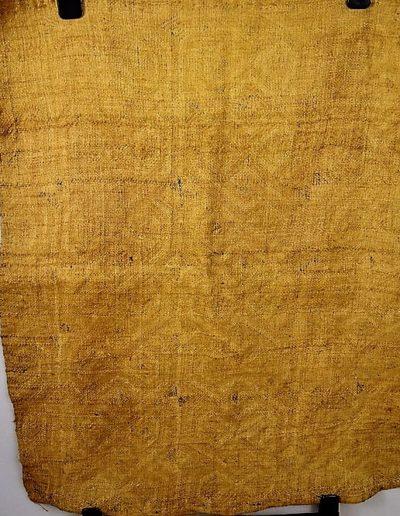 Kuba Textile 0873 (8)