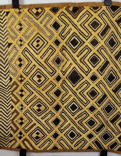 Kuba Textile 0875 (1)