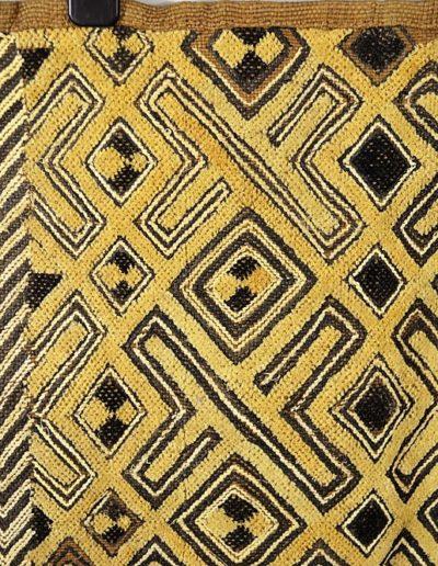 Kuba Textile 0875 (2)