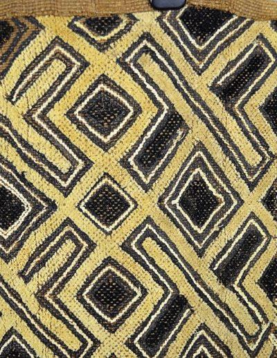 Kuba Textile 0875 (3)