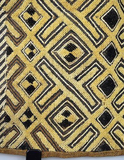 Kuba Textile 0875 (4)
