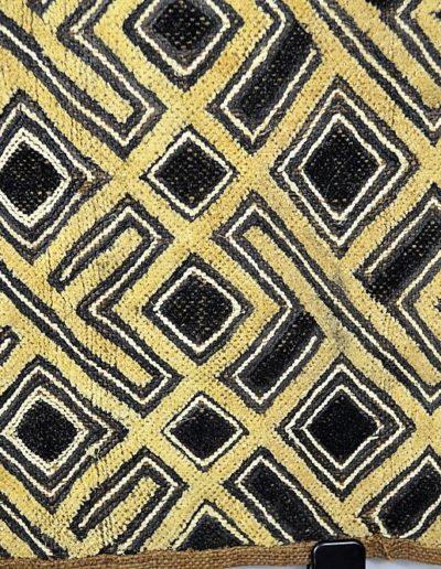 Kuba Textile 0875 (5)