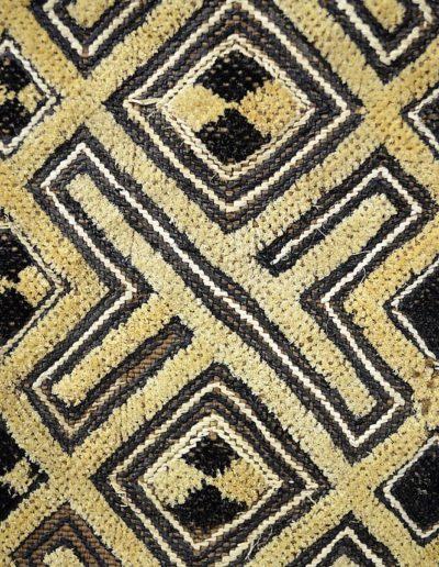 Kuba Textile 0875 (6)