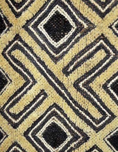 Kuba Textile 0875 (7)