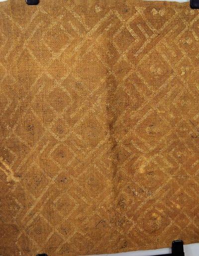 Kuba Textile 0875 (8)