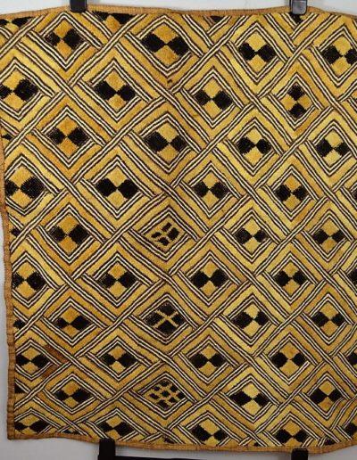 Kuba Textile 0876 (1)