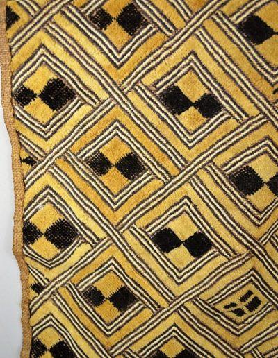 Kuba Textile 0876 (2)