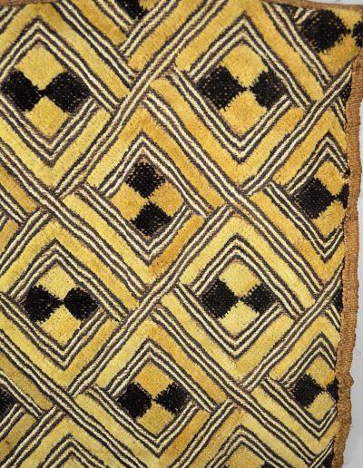 Kuba Textile 0876 (3)