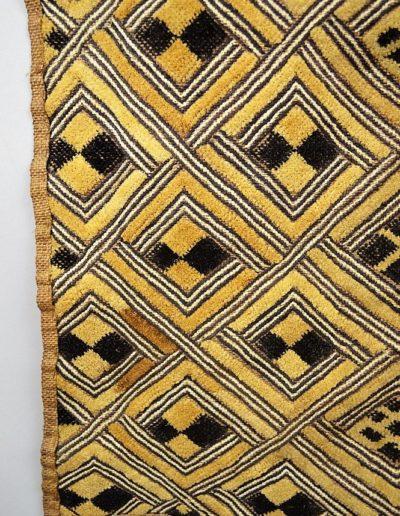 Kuba Textile 0876 (4)