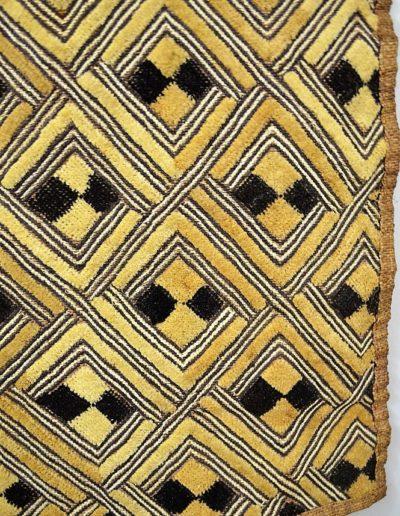 Kuba Textile 0876 (5)