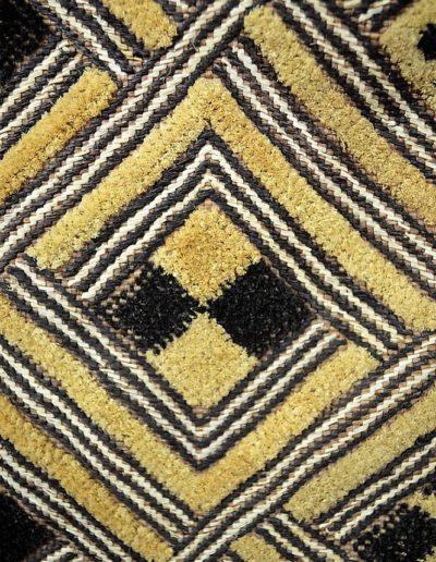 Kuba Textile 0876 (6)