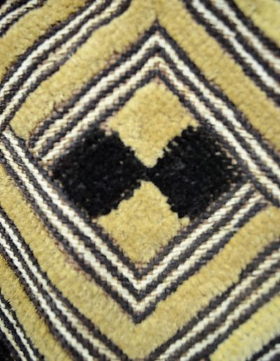 Kuba Textile 0876 (7)
