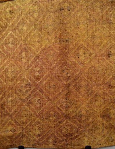 Kuba Textile 0876 (8)