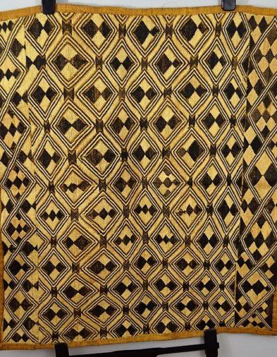 Kuba Textile 0877 (1)